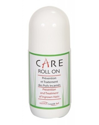 Care Roll On Femme (50ml) -...