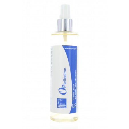OPerlissime Clarity Lotion