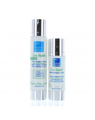 Anti Rosacea Strengthening...