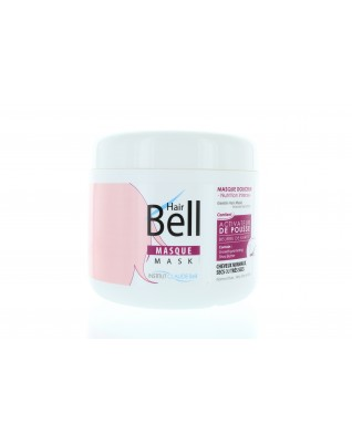 HairBell Repair Mask (500ml)