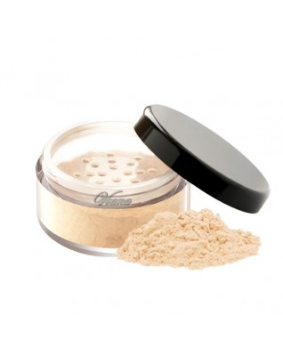 Veana Mineral Foundation -...