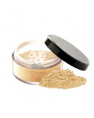 Veana Mineral Foundation...