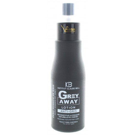 Grey Away Anti grau Lotion (100ml)