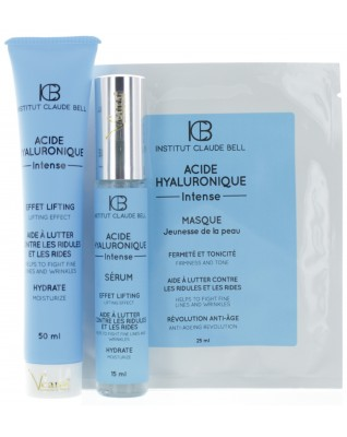 Hyaluronic Acid Intensive...