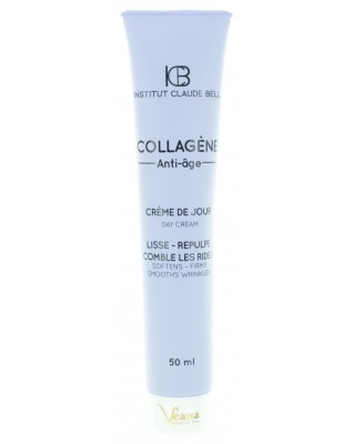 Collagen Creme (50ml)