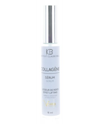 Collagen Serum (15ml)