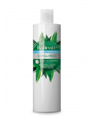 copy of Hyaluron Aloe Vera...