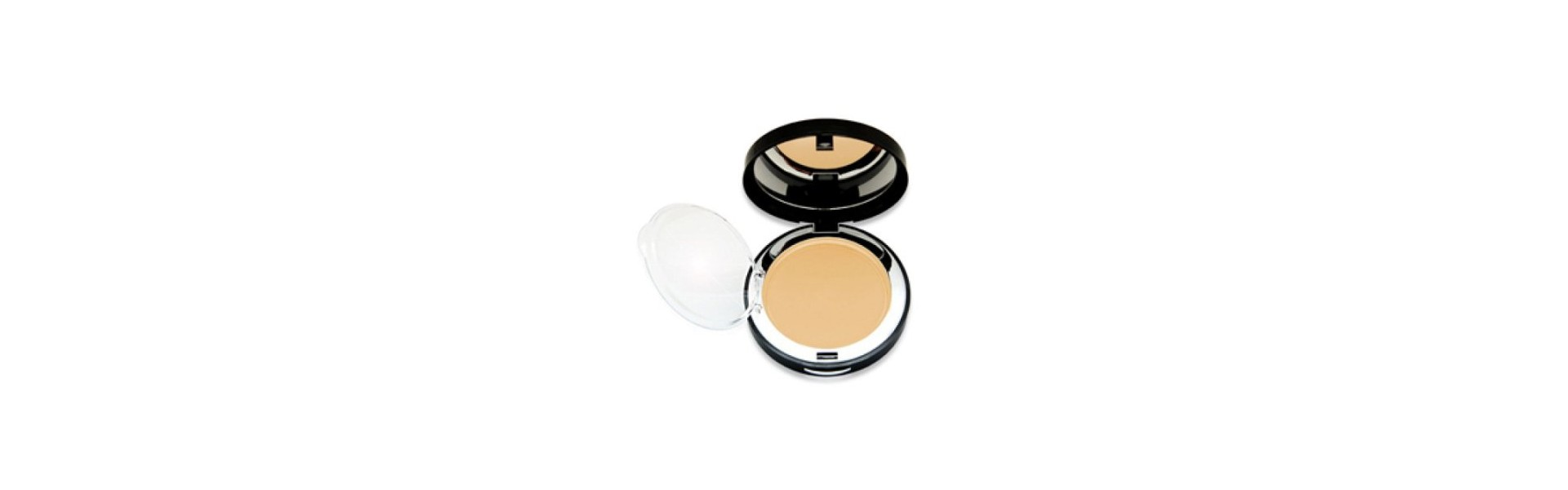 100% pure pressed Foundation by Veana Mineral Line